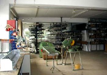 Werkstatt Norderstedt über den betrieb rolladen und markisenbau meisterbetrieb stutzer